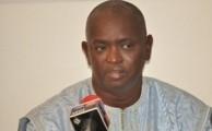 Faisons bloc autour de Abdoulatif Coulibaly pour service rendu aux sénégalais