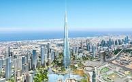 Dubaï : la tour de la honte