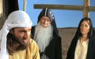 Film anti islam : ne confondons pas liberté d'expression et haine gratuite