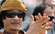Libye : le piège de la liberté
