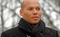 Sénégalité de Karim Wade : Gare à la discrimination raciale !