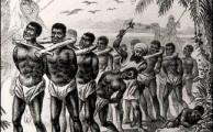 esclavage