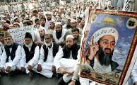 Ces illuminés d'Al-Qaïda qui ternissent l'image de l'Islam