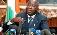 Trop c'est trop, il faut déloger Laurent Gbagbo