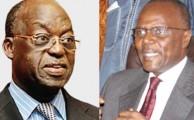 Candidat de Benno Siggil Sénégal : pourquoi Moustapha Niasse présente un meilleur profil qu'Ousmane Tanor Dieng ?