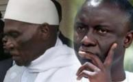 Wade/Idy pour 2012 : un ticket contre le Sénégal
