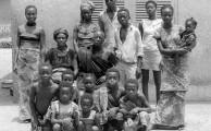 Accès aux archives et protection de l'honneur des familles en milieu africain : l'exemple du Sénégal